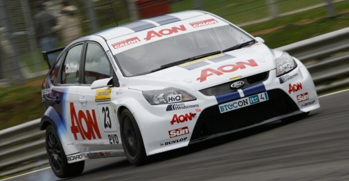 Focus' forced to fit restrictors to LPG Turbos