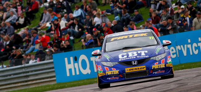 Andrew Jordan admits there is 'a long way to go yet'