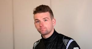 Chris Smiley retains BTC Norlin Racing berth for 2018