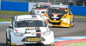 Tactical tyre switch pays dividends for Mat Jackson in qualifying
