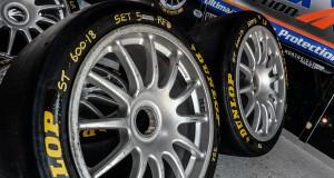 Drivers felt consultation on shortening races was neccesary