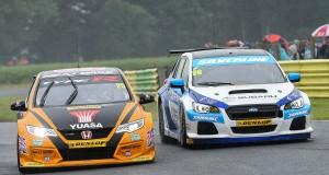 Matt Neal and Honda aim to 'regroup' over summer break