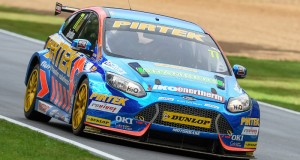 Andrew Jordan 'delighted' to have secured third Independents' title
