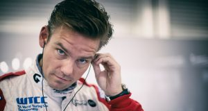 Tom Chilton returns to the BTCC with Power Maxed Racing