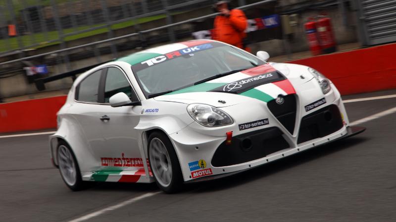 DPE Motorsport