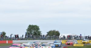 """Sam Tordoff: """"Whatever happens now we've had a good haul of points"""""""