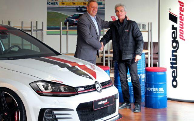 Engstler Motorsport